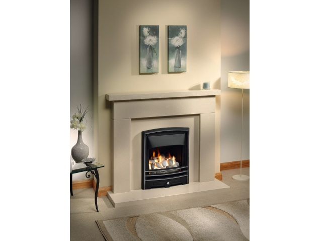 the-belmonte-mantelpiece-in-mocha-beige-42-inch