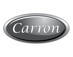 Carron