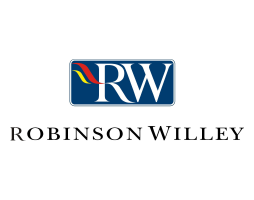 Robinson Willey