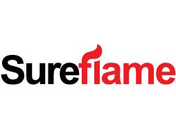 Sureflame