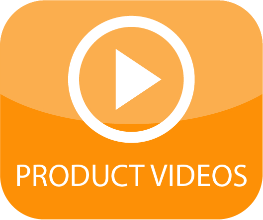 Product Videos on YouTube