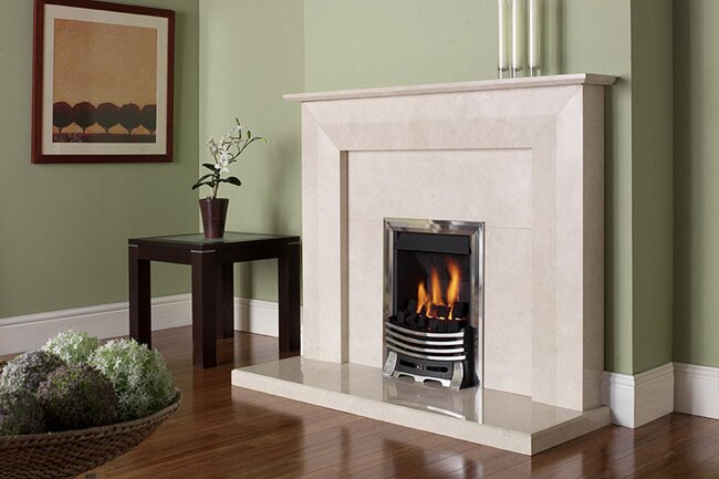 Roman Fireplace Hot Selling Roman Stone Fireplace With Best Price ...