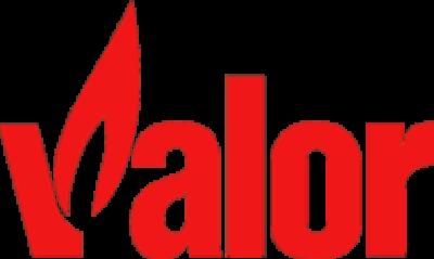 Valour