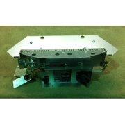 adam-arch-cast-gas-tray-16-inch
