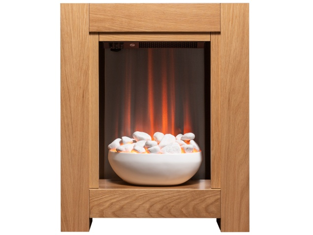 adam-monet-fireplace-suite-in-oak-with-electric-fire-23-inch