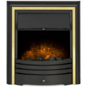adam-cambridge-coal-electric-fire-in-black-brass