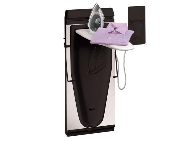 corby-6600-satin-chrome-trouser-press-steam-iron