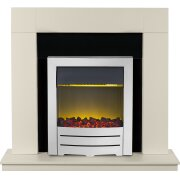 adam-malmo-fireplace-in-cream-and-blackcream-with-colorado-electric-fire-in-chrome-39-inch