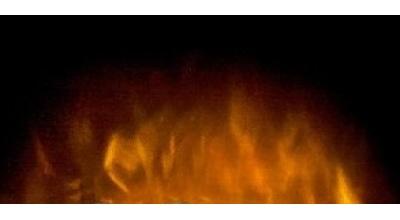 LED-X Fireplace Suites