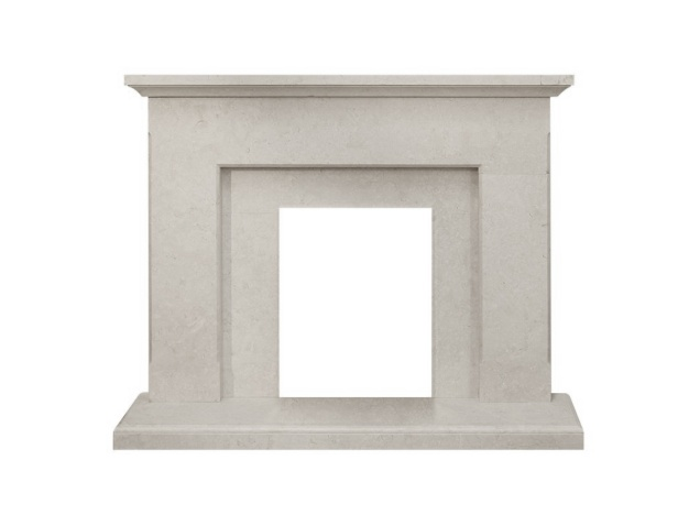 the-estoril-fireplace-in-limestone-54-inch