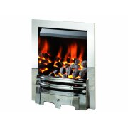 the-gem-gas-fire-in-chrome-with-remote-control-by-crystal