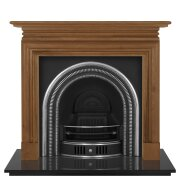 the-collingham-arched-insert-in-highlight-by-carron-40-inch
