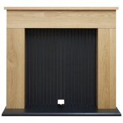 adam-innsbruck-stove-fireplace-in-oak-48-inch