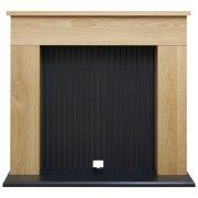adam-innsbruck-stove-fireplace-in-oak-black-48-inch