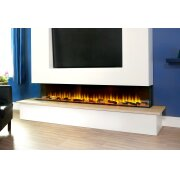 adam-sahara-electric-inset-wall-fire-with-remote-control-81-inch