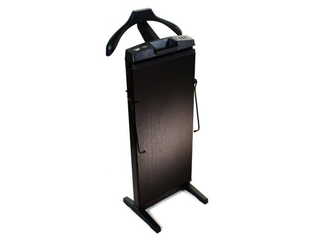 corby-7700-trouser-press-in-black-ash