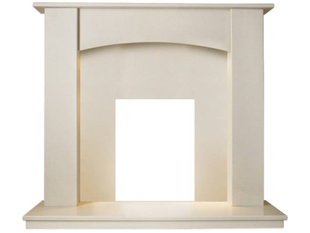 camber-beige-marble-fireplace-48-inch