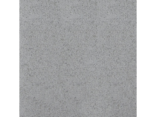 sparkly-grey-marble-sample