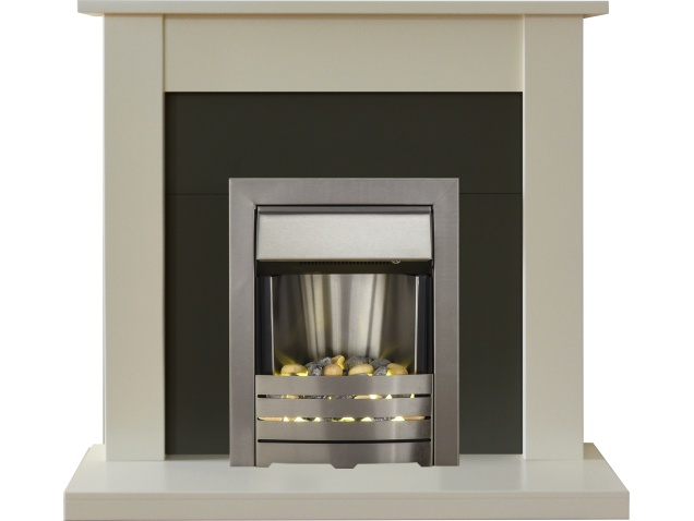 adam-sutton-fireplace-suite-in-cream-with-helios-electric-fire-in-brushed-steel-43-inch