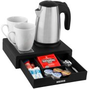 kensington-compact-welcome-tray-black-(with-0.6l-kettle)