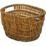 the-tamar-log-basket-wicker