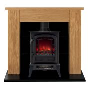 adam-chester-stove-suite-in-oak-with-ripon-electric-stove-in-black-39-inch