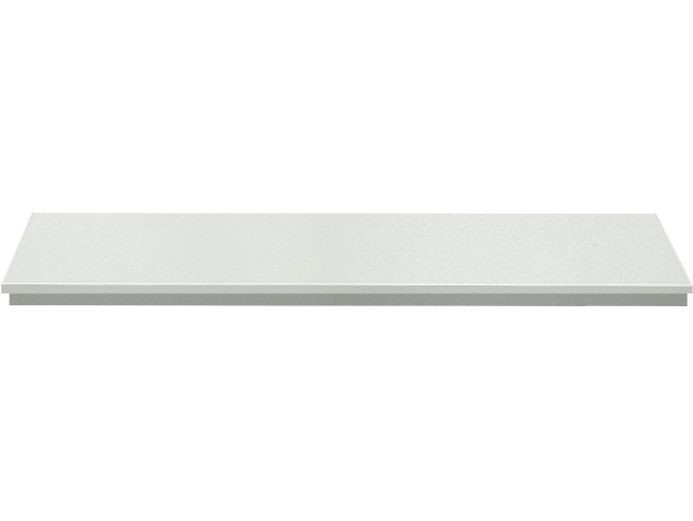 white-marble-hearth-54-inch