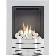the-diamond-contemporary-gas-fire-in-brushed-steel-pebble-bed-by-crystal