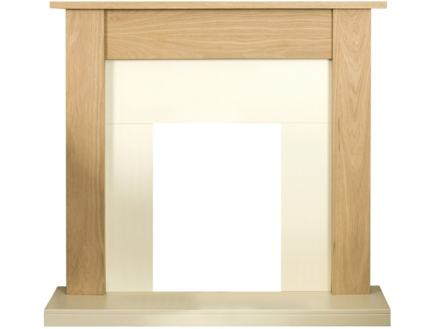 adam-southwold-fireplace-in-oak-and-cream-43-inch