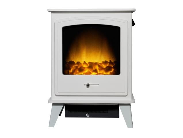 adam-dorset-electric-stove-in-pure-white