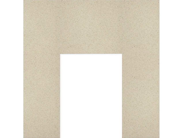 fireplace-back-panel-in-marfil-stone-37-inch