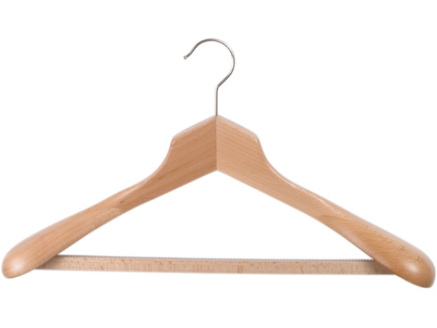 classic-guest-hangers-with-hook-(case-qty-40)