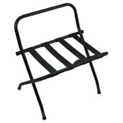 ashton-metal-luggage-rack-with-back-black