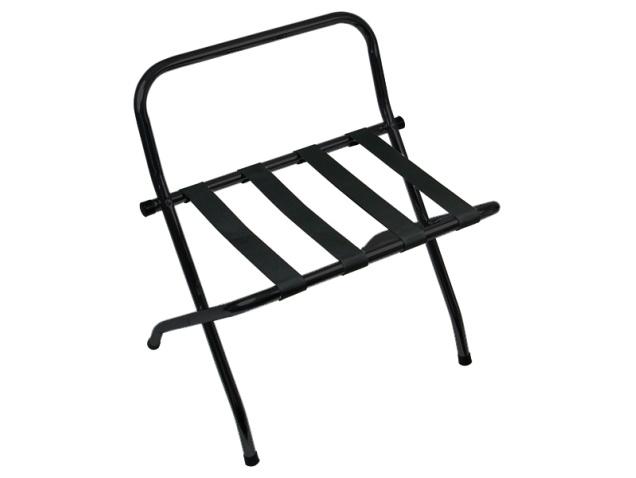 ashton-metal-luggage-rack-with-back-black