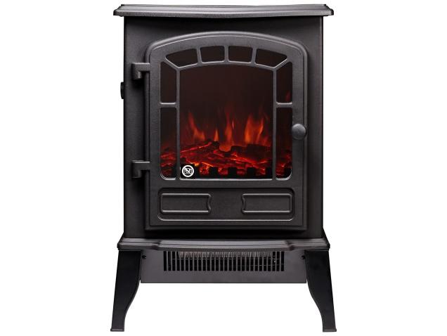 sureflame-ripon-electric-stove-in-black