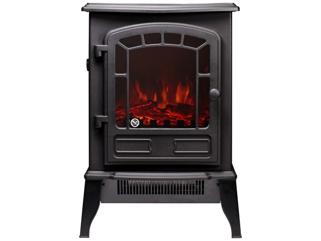 the-ripon-electric-stove-in-black
