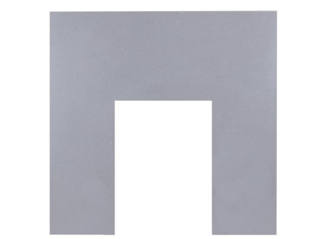 sparkly-grey-marble-back-panel-37-inch
