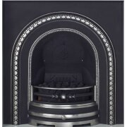 cas-tec-bedford-back-panel-with-fret-flap-and-ashpan-cover-in-cast-iron-37-inch