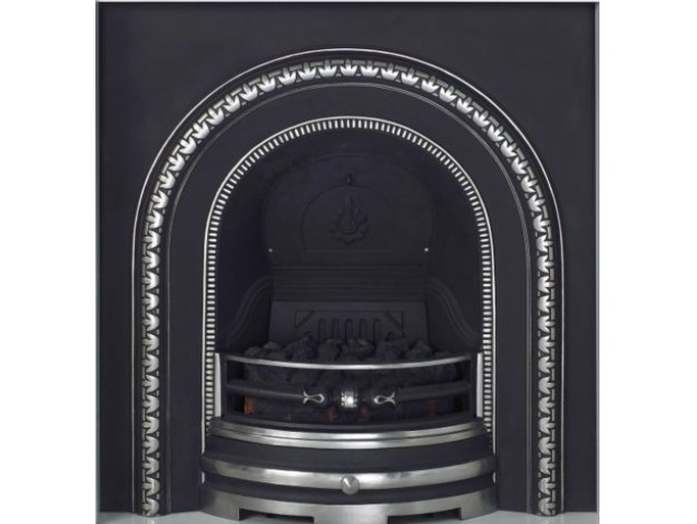bedford-back-panel-with-fret-flap-and-ashpan-cover-in-cast-iron-37-inch