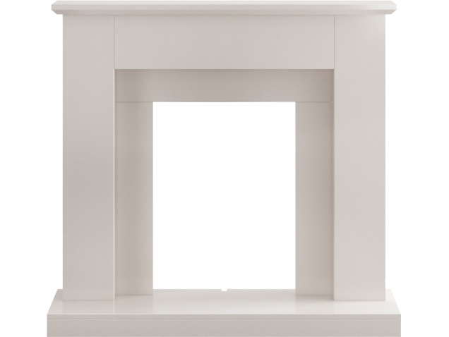 adam-fareham-fireplace-in-stone-effect-39-inch