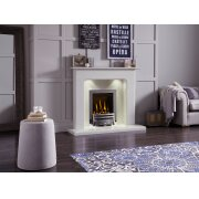adam-ellerby-marble-fireplace-in-perola