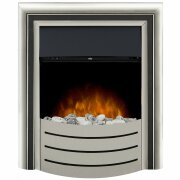 adam-lynx-3-in-1-electric-fire-in-grey-with-interchangeable-trims