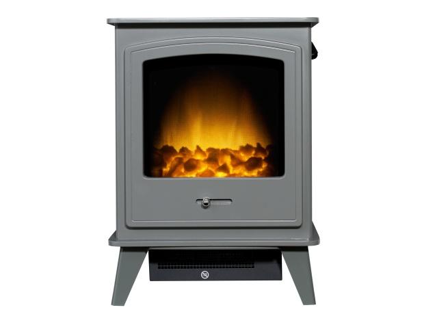 adam-dorset-electric-stove-in-grey