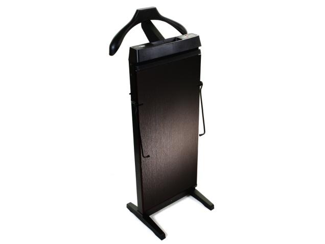 corby-3300-trouser-press-in-black-ash