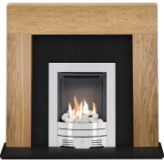 the-miami-oak-black-granite-with-crystal-diamond-contemporary-gas-fire-brushed-steel-48-inch
