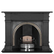 the-kensington-insert-in-highlight-by-carron-43-inch