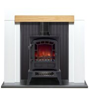 adam-salzburg-in-pure-white-oak-with-ripon-electric-stove-in-black-39-inch