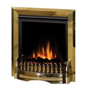 dimplex-exbury-electric-fire-with-remote-control-in-brass