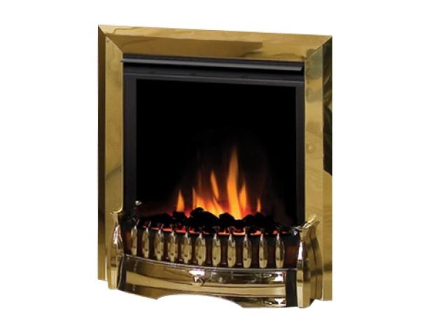 dimplex-exbury-electric-fire-in-brass