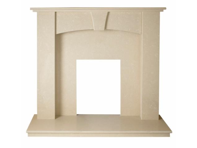 the-devon-marble-fireplace-in-roman-stone-48-inch